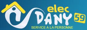 electricien-cambrai-nord
