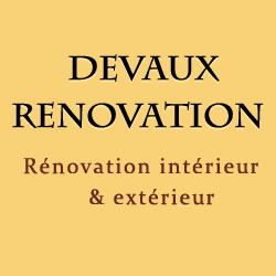 travaux de r novation int rieur et ext rieur cambrai az construction az construction. Black Bedroom Furniture Sets. Home Design Ideas