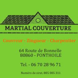 logo-couvreur-abbeville