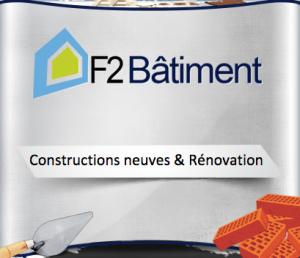 entreprise construction valenciennes