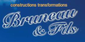 Constrution-maison-hainaut