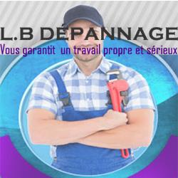 lb-depannage-soissons