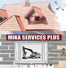 logo-mika-services-plus