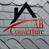 AB Couverture