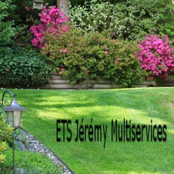jeremy-multiservices