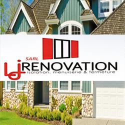 logo-lj-renovation