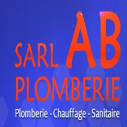 ab-plomberie