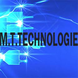 logo-mt-techno