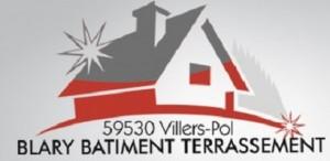 logo-BBT