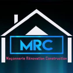 logo-mrc