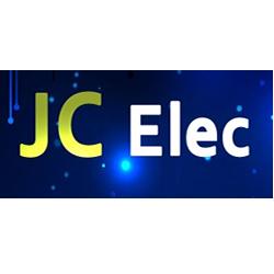 logo-jc-elec