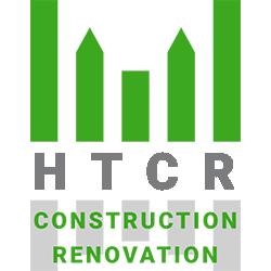 logo-htcr