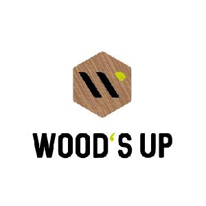 LOGO-WOODS-UP