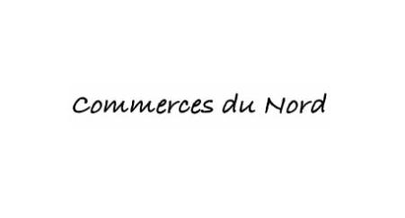 Entreprises du Nord